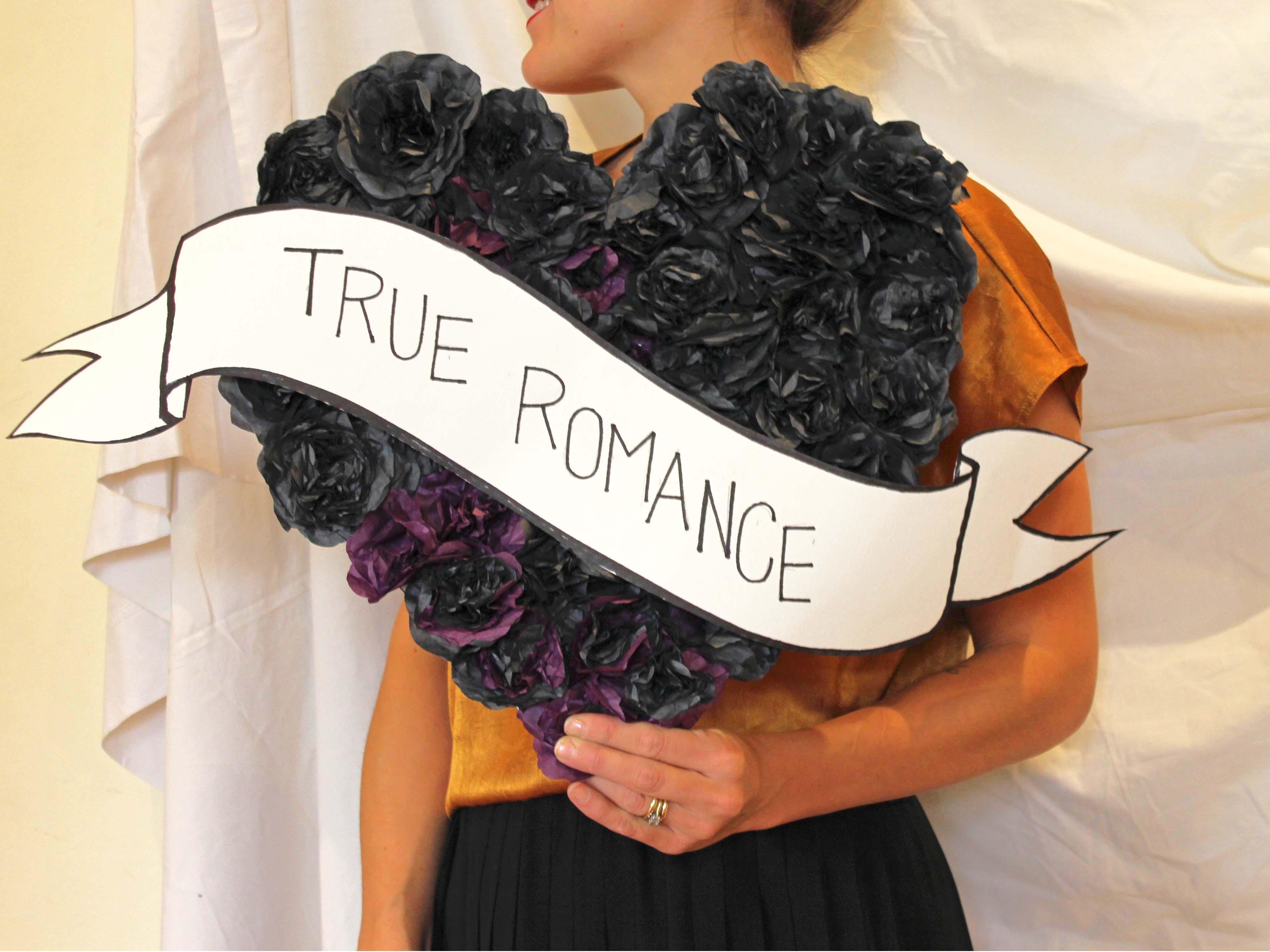 True love dating site