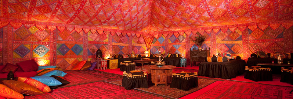 How To Throw An Awesome Arabian Nights Themed Party Add