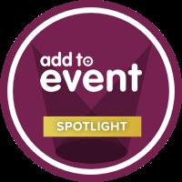 Add To Event Spotlight Supplier