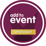 Add To Event Spotlight Supplier