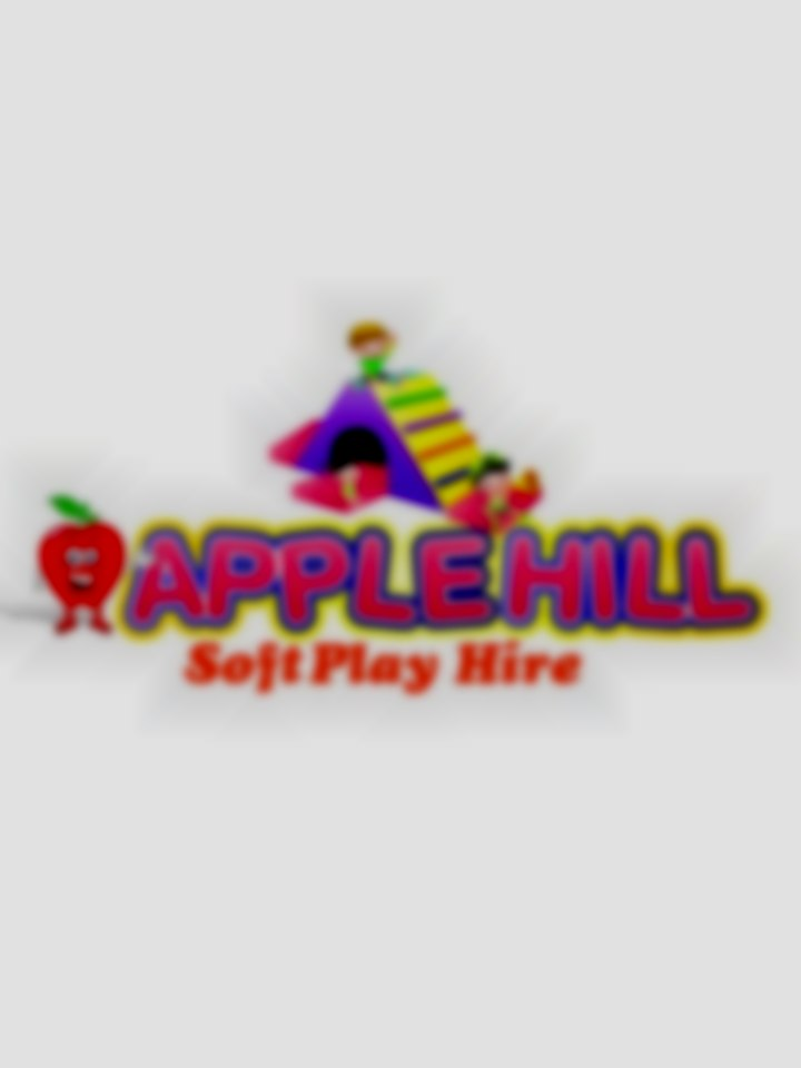 Applehill Soft Play Hire