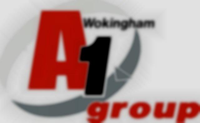 A1 Loo Hire Ltd - Toilet Hire Company