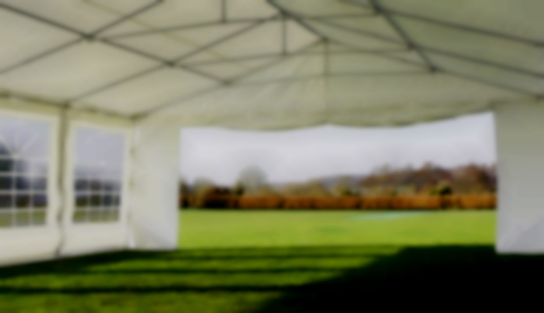 Big Tent Hire & Big Tent Hire - Marquees and Tents Suffolk