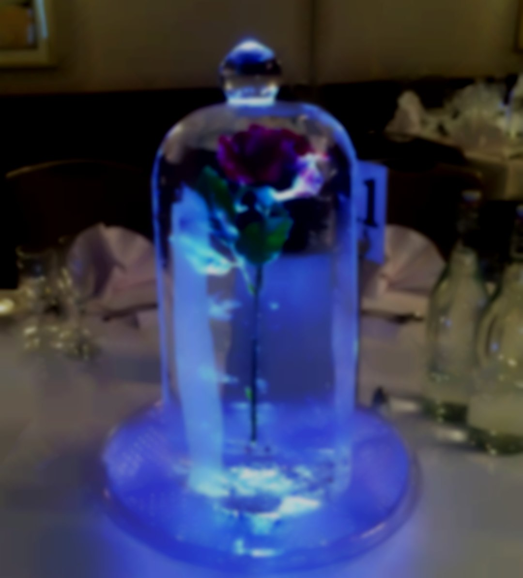 Global Ice Sculptures