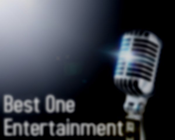 Wedding Entertainment Agency