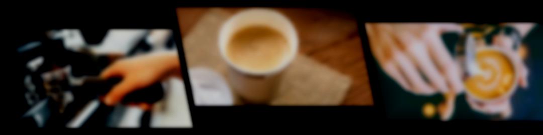 Corporate Coffee Bars