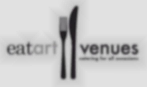 Eat Art Venues