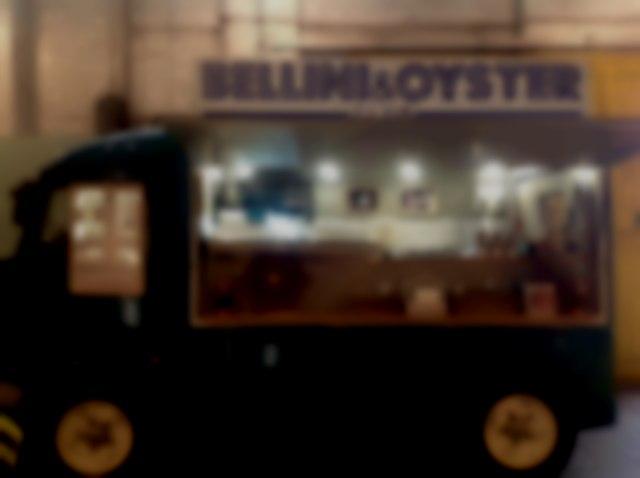 Bartender Van Company Ltd