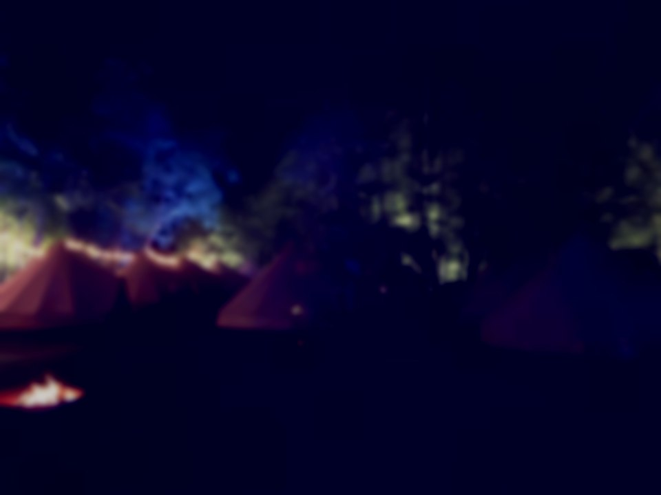 Red Sky Tent Co
