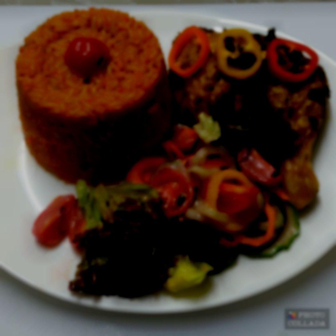Healthy Food Vans Uk