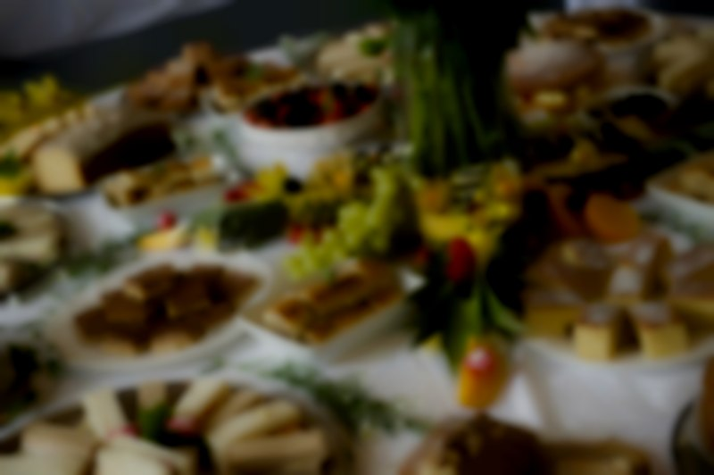 Nineteenth Catering