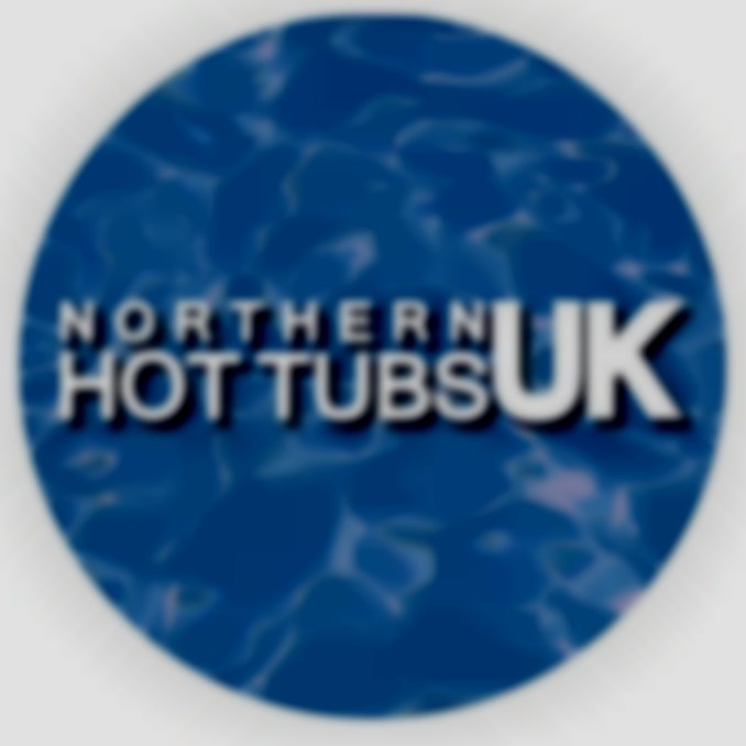 Northern Hot Tubs UK