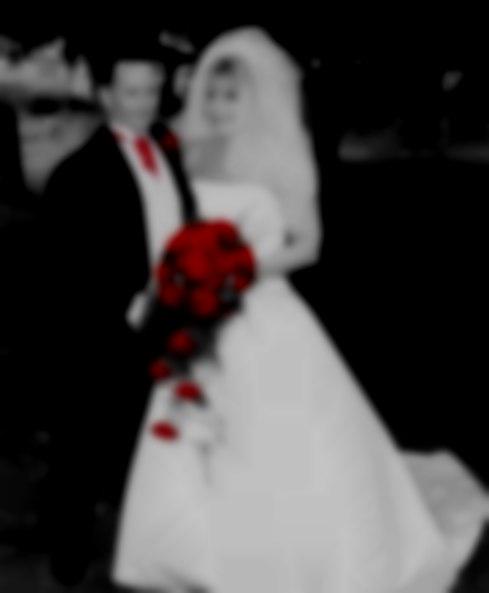 Wedding photograohy
