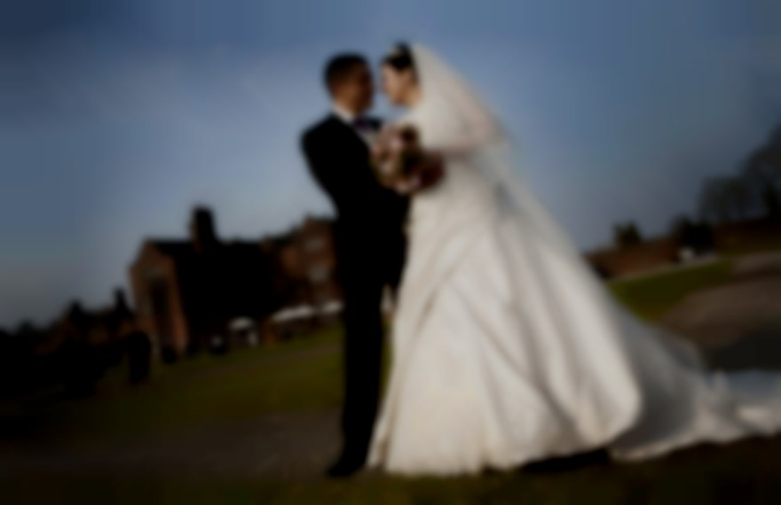 Bride and groom | Wedding Photography | Robert Tate Photography