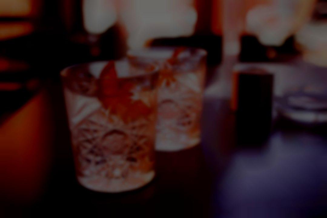 The Gin Emporium