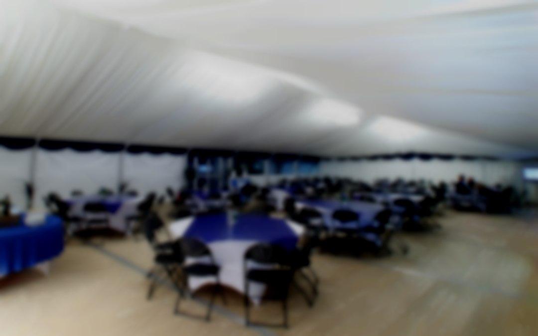Athlone Event Catering Ltd