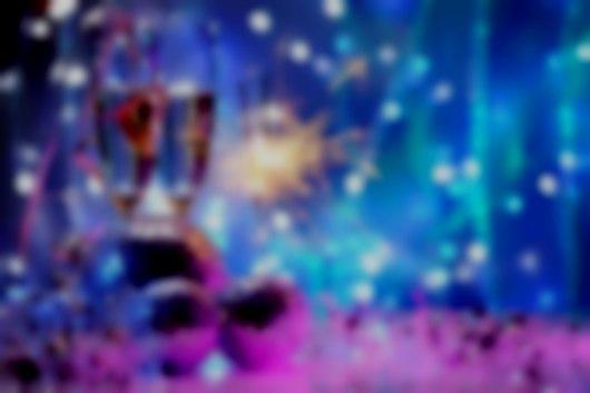 Bijou Grand Events