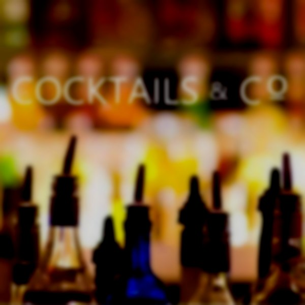 Cocktails and Co