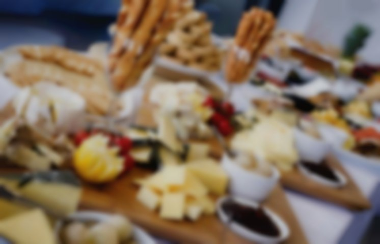 Cornwall Catering Company