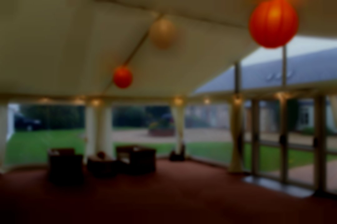The Events and Tents Company Ltd