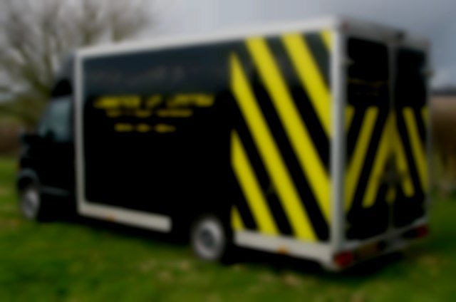 Renault Master LoLoader the basis of our fleet