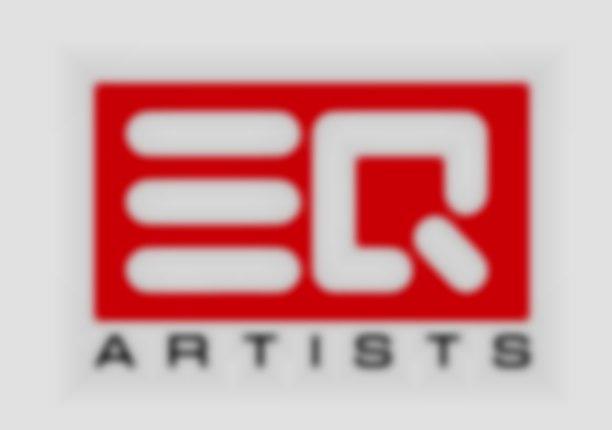 EQ Artists Agency