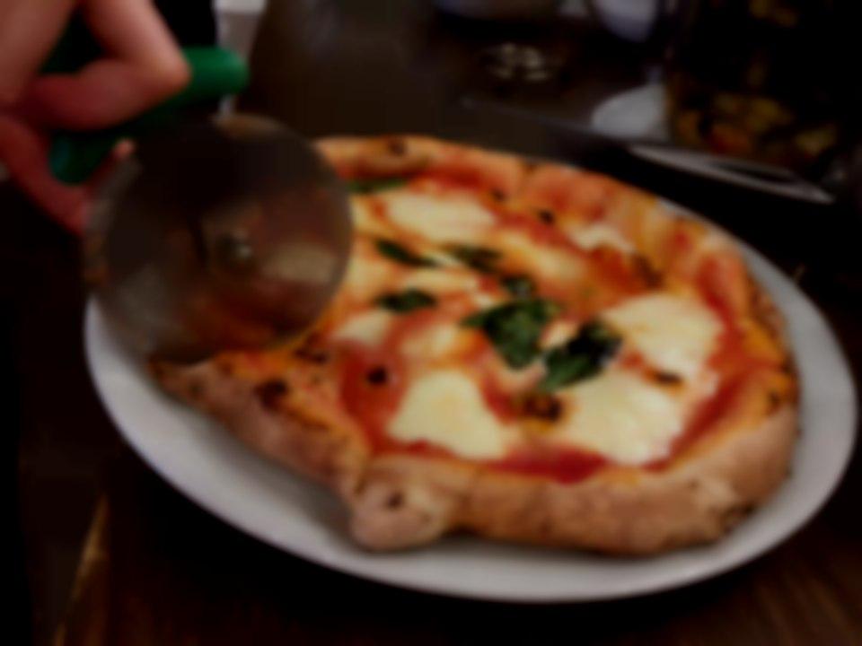 Proove Pizza