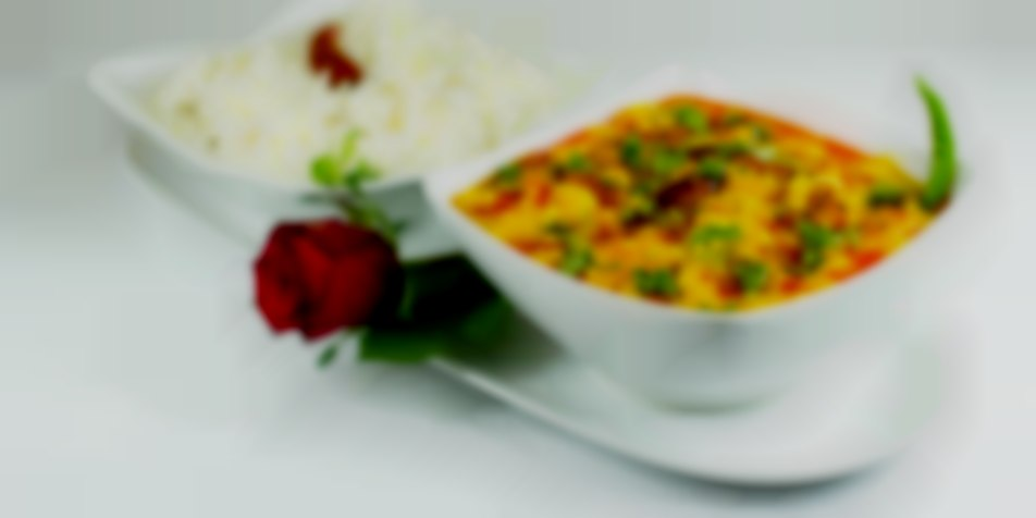 Rajbhog Caterers