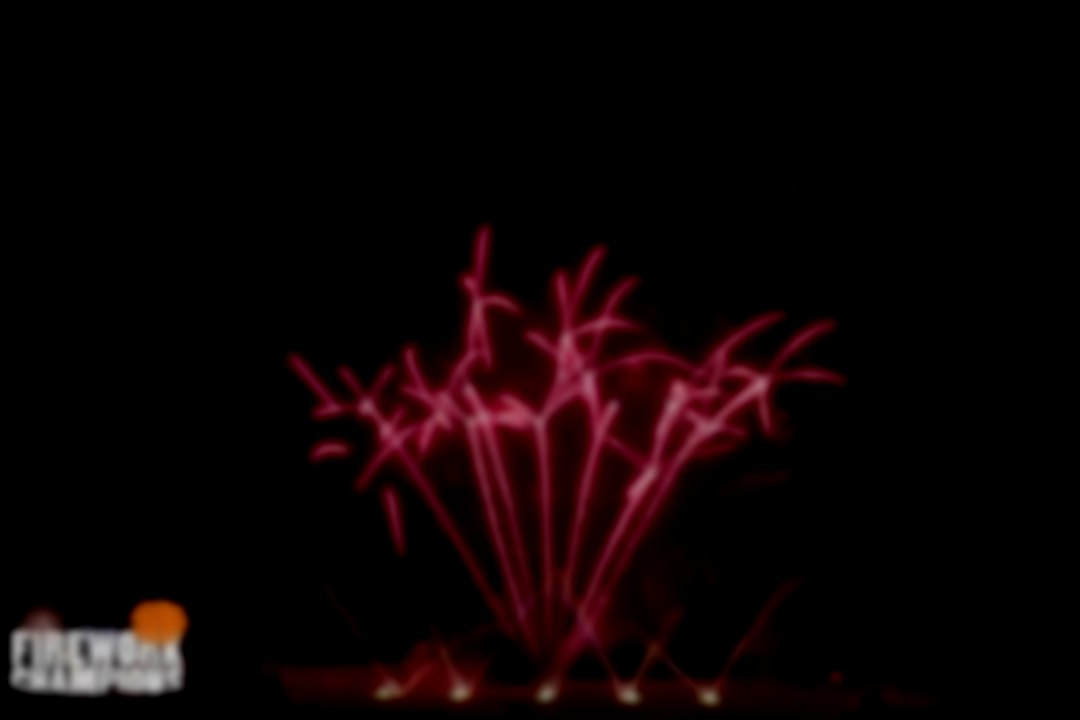 Shockwave Pyrotechnics Ltd