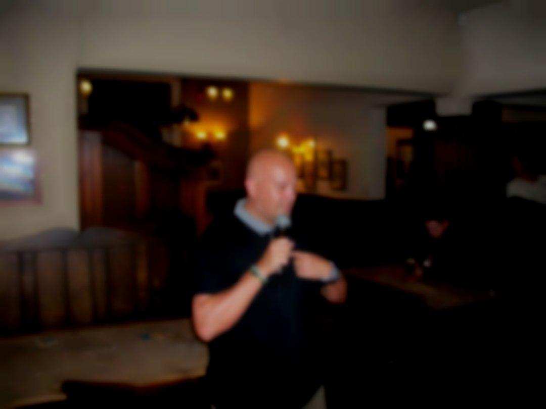 4 All Disco and Karaoke