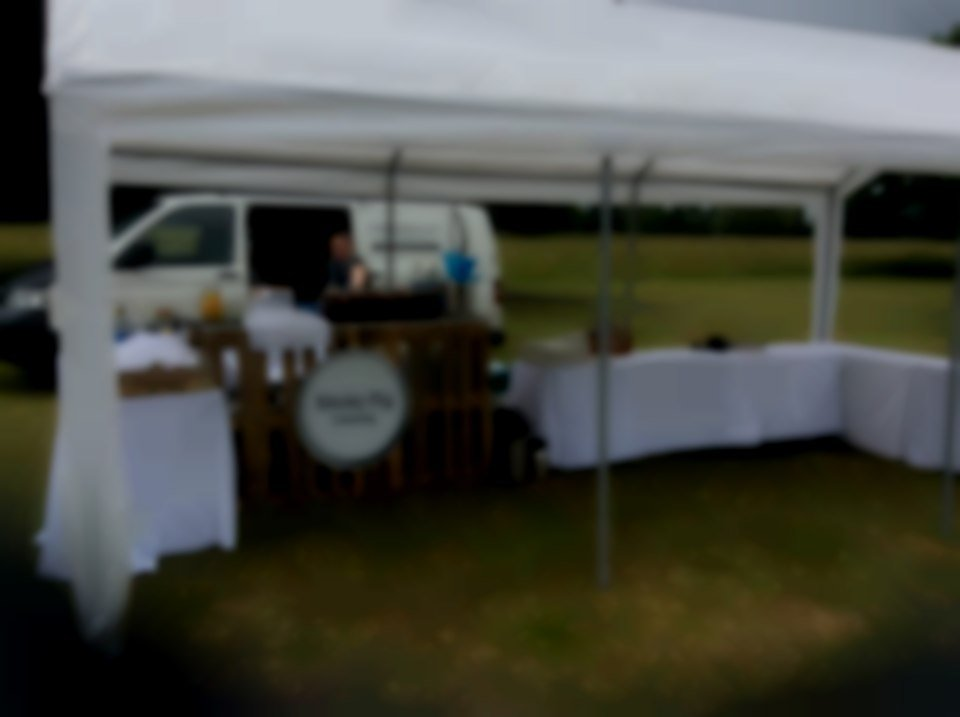 sticky fig catering