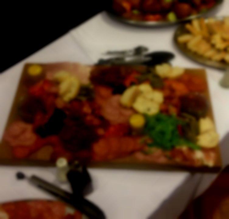 AB Catering Ltd