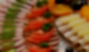MacPhees Catering Ltd