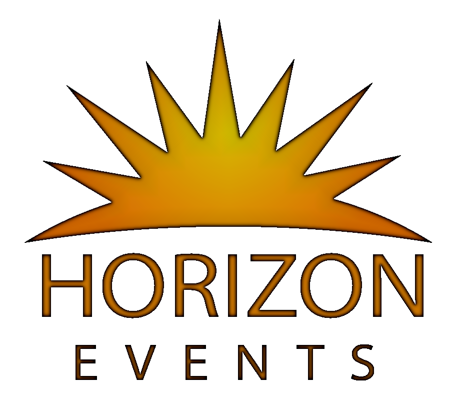 Horizon Events Logo