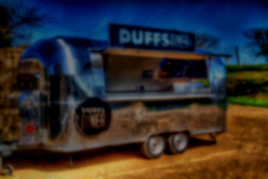 Duffs Diner