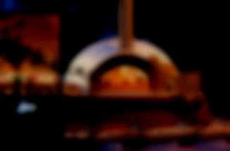 Kiln Pizza