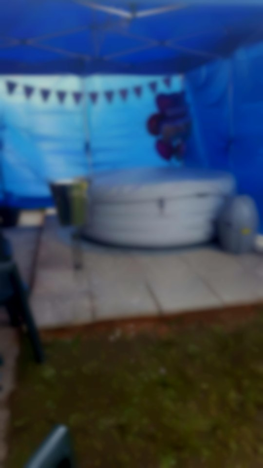 North Wales Hot Tub Hire