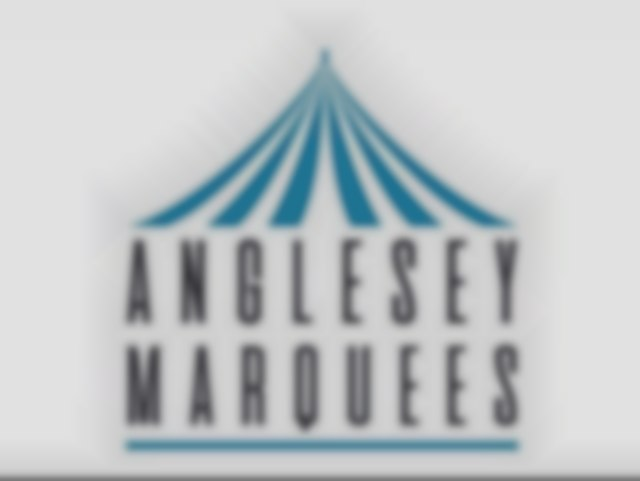Anglesey Marquees