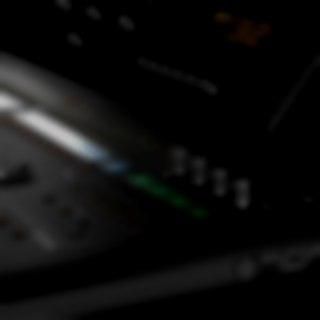 Bandshop Sound & Light PA and lighting hire