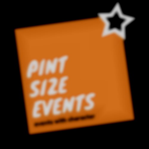 Pint Size Events Ltd