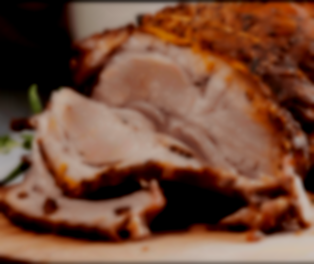 MickNicks Hog Roast, BBQ and Grill