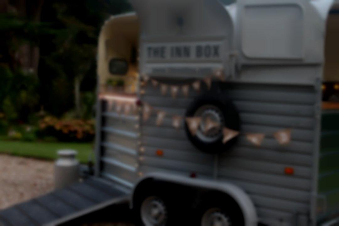 The Inn Box