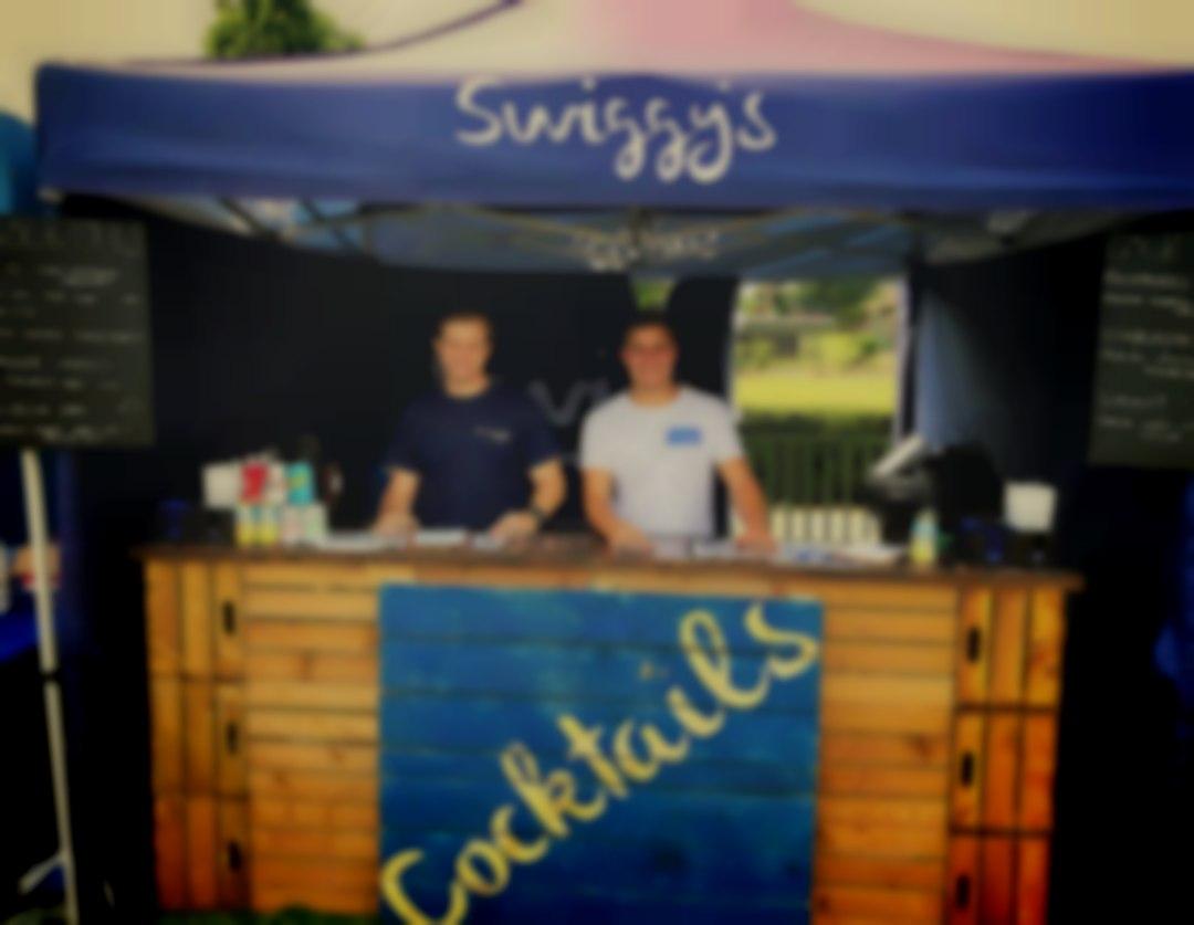Swiggy's