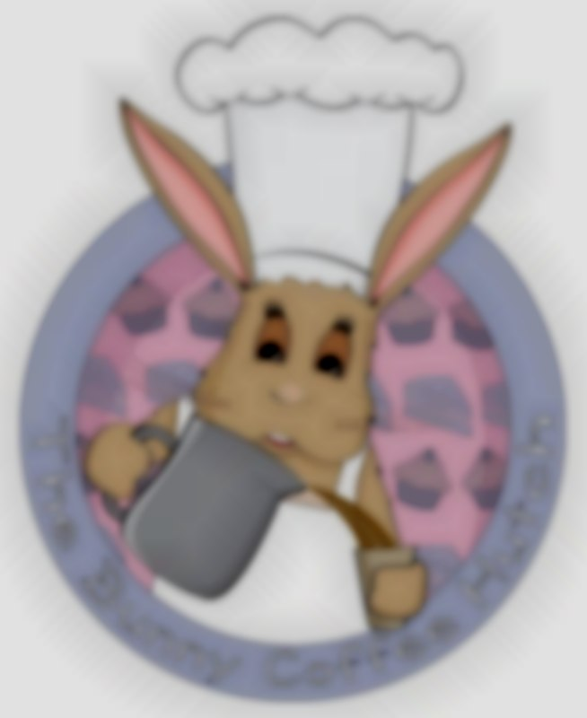 The Bunny Coffee Hutch