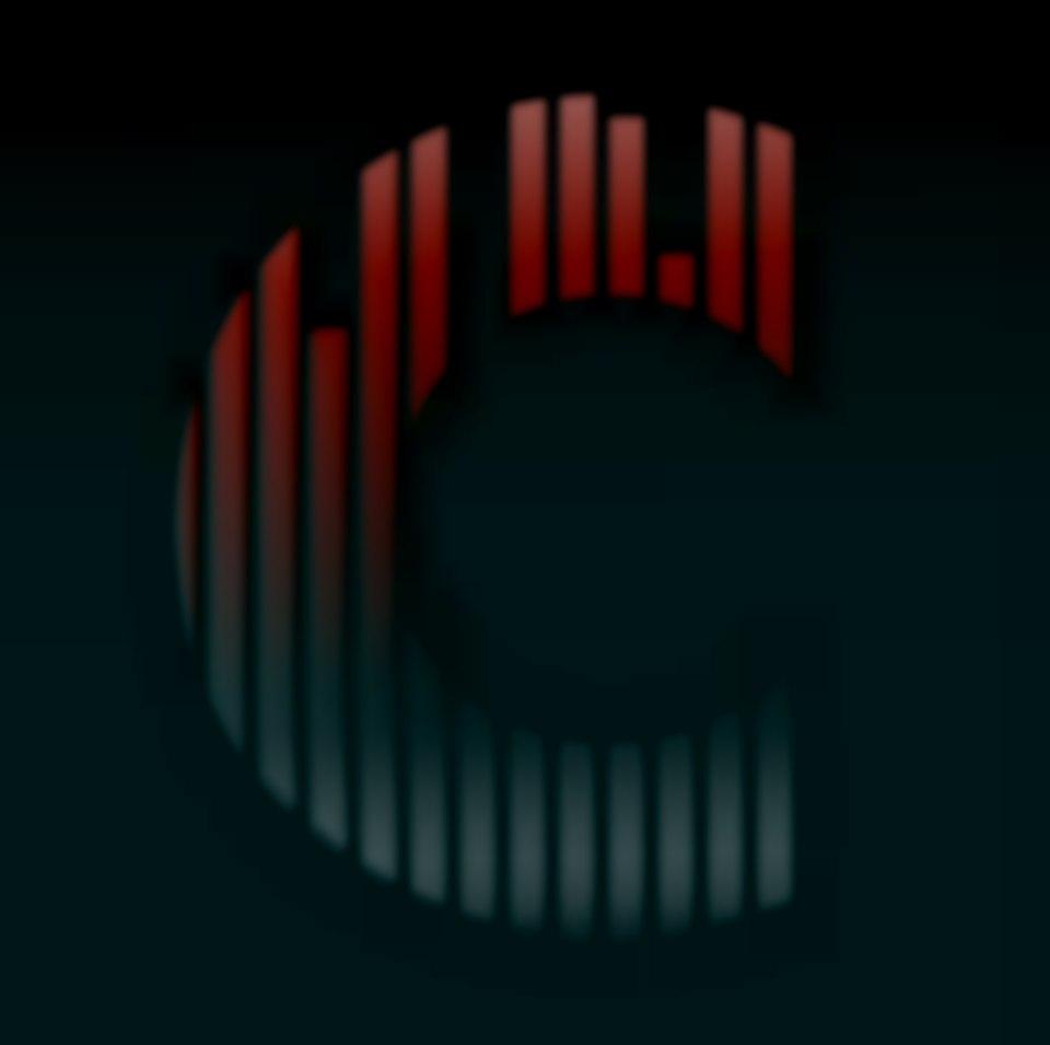 CrimsonCraft Audio