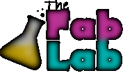 The Fab Lab Science Events
