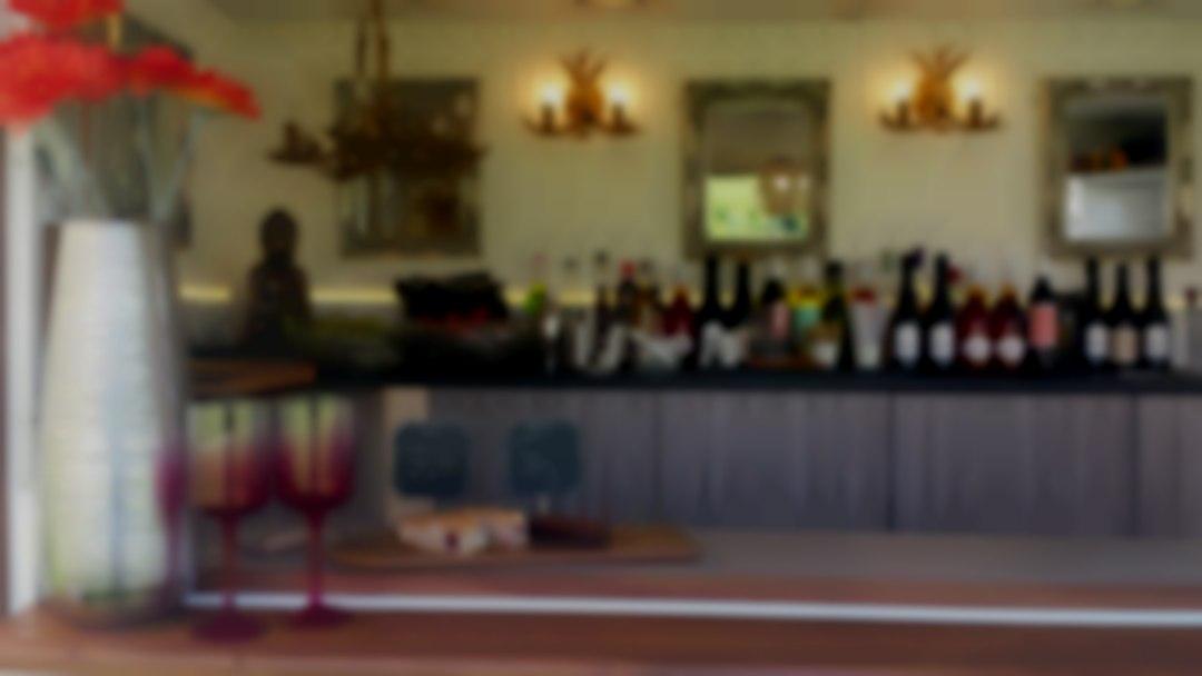 cocktail bar, mobile bar, bar