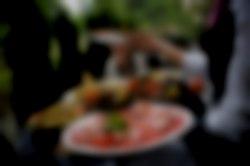 Al Fresco Catering