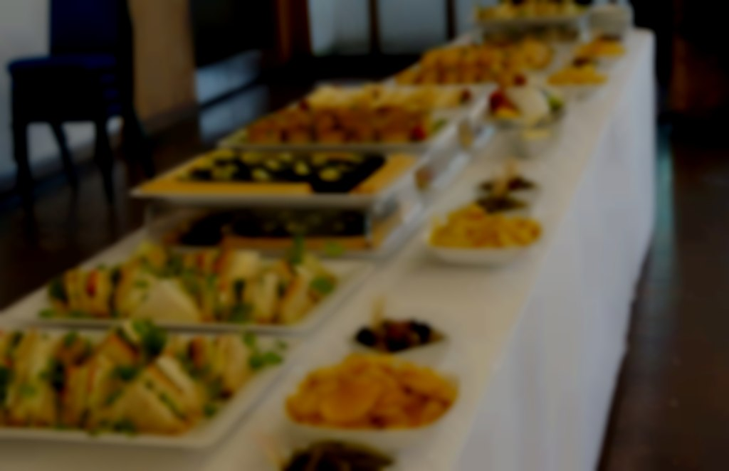 Black Country Caterers