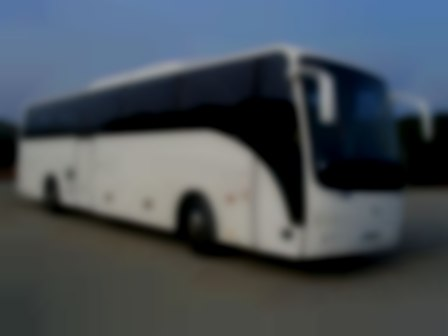 West Ten Travel
